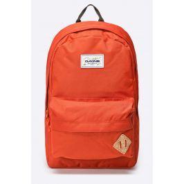 Dakine - Batoh Pack 21 L