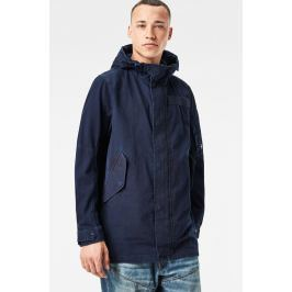 G-Star Raw - Bunda
