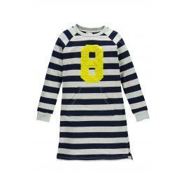 Mek - Dětské šaty 128-170 cm