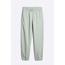 Nike Kids - Dětské kalhoty 122-166 cm