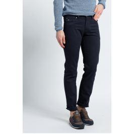 Fynch-Hatton - Kalhoty casual fit