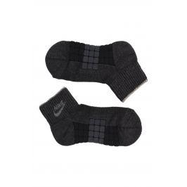 Nike Sportswear - Ponožky