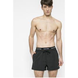 Calvin Klein Jeans - Plavky