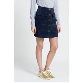 Pepe Jeans - Sukně