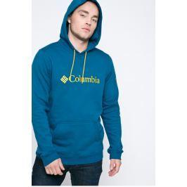 Columbia - Mikina Basic Logo II Hoodie