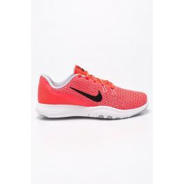 Nike - Boty Flex Trainer 7