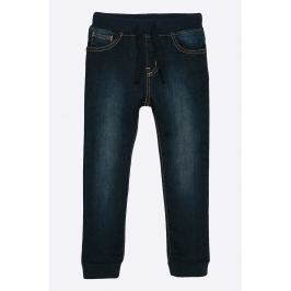 Endo - Dětské džíny 110-128 cm