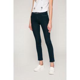 Trussardi Jeans - Džíny 206