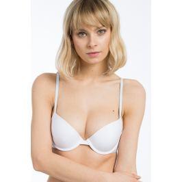 Emporio Armani Underwear - Podprsenka