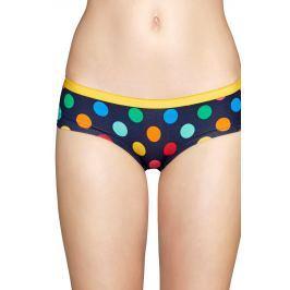 Happy Socks - Spodní prádlo Big Dot