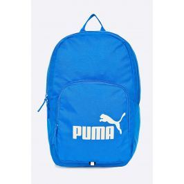 Puma - Batoh ONA, Doplňky, Batohy