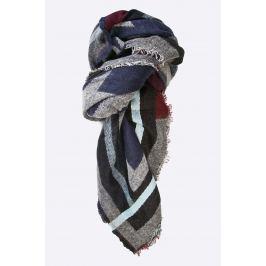 Answear - Šátek