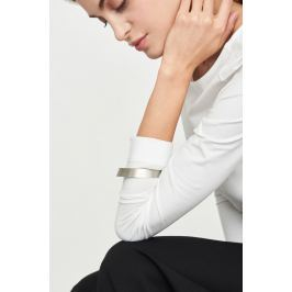 Simple - Náramek