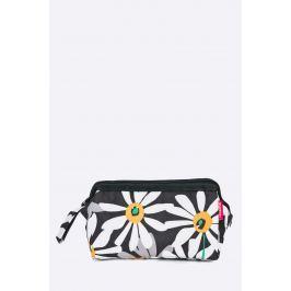 Reisenthel - Kosmetická taška