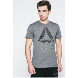 Reebok - Tričko ON, Oblečení, T-shirt a polo, Trička