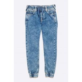 Pepe Jeans - Džíny dětské 128-180 cm
