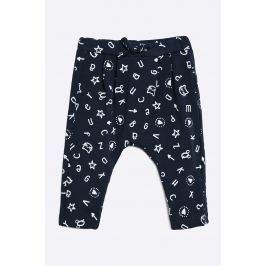 Blu Kids - Dětské kalhoty 68-98 cm