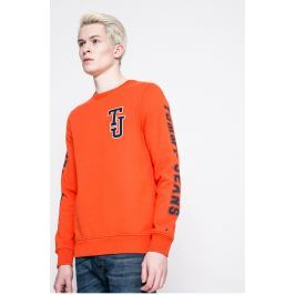 Tommy Jeans - Mikina