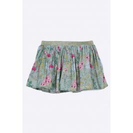 Blukids - Dětská sukně 68-98 cm