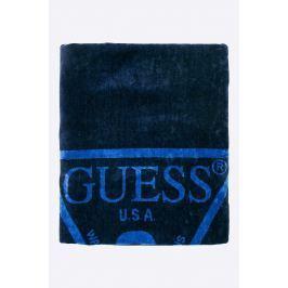 Guess Jeans - Ručník plážový