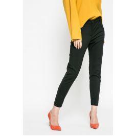 Vero Moda - Kalhoty Victoria