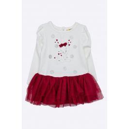 Blukids - Dětské šaty 68-98 cm