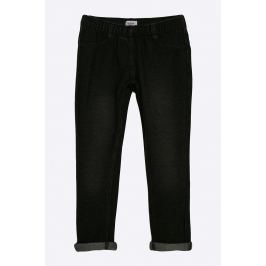 Blukids - Dětské džíny 98-128 cm