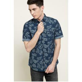 Tokyo Laundry - Košile ON, Oblečení, Košile, S krátkým rukávem