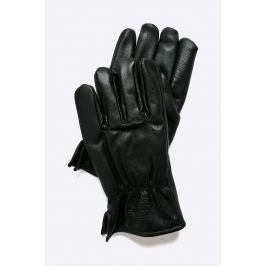 Dickies - Kožené rukavice