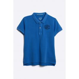 Pepe Jeans - Dětské polo tričko 128-176 cm