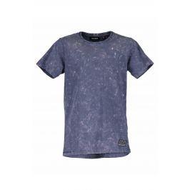 Blue Seven - Dětské tričko 140-176 cm