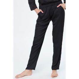 Etam - Pyžamové kalhoty Tess-pantalon