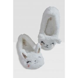 Etam - Pantofle Oriane