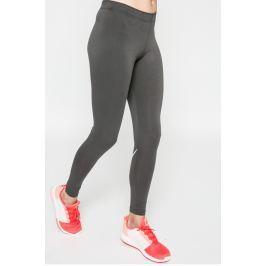 Nike Sportswear - Legíny LEG-A-SEE LOGO