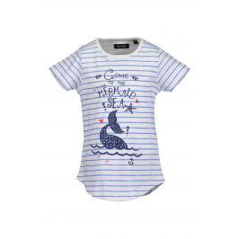 Blue Seven - Dětský top 92-128 cm