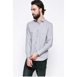 Premium by Jack & Jones- Košile