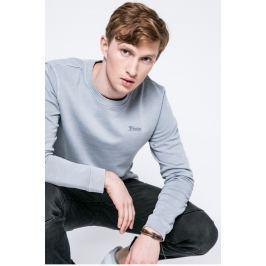 Tom Tailor Denim - Mikina