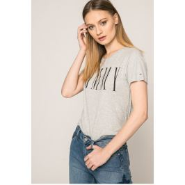 Tommy Jeans - Top DW0DW04070
