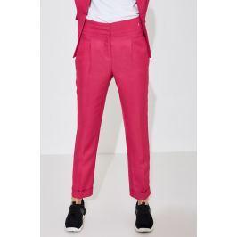 Simple - Kalhoty