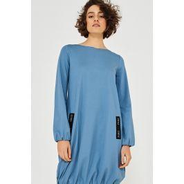 Simple - Šaty