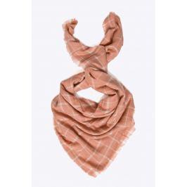 Pieces - Šátek