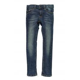 Mek - Dětské džíny 128-170 cm