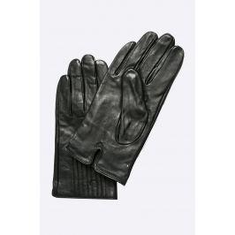 Ochnik - Kožené rukavice