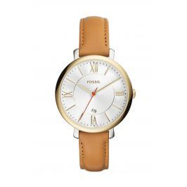 Fossil - Hodinky ES3737