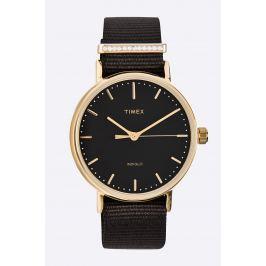Timex - Hodinky TW2R49200
