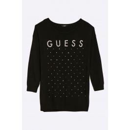 Guess Jeans - Dětský svetr 118-166 cm