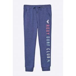 Roxy - Dětské kalhoty 128-176 cm