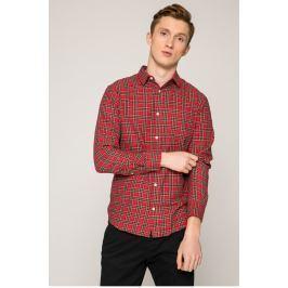 Jack & Jones - Košile