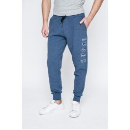 Guess Jeans - Kalhoty
