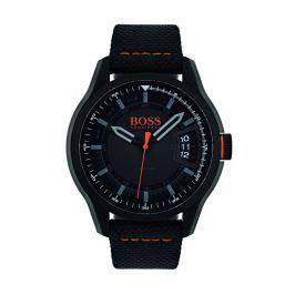Boss Orange - Hodinky 1550003